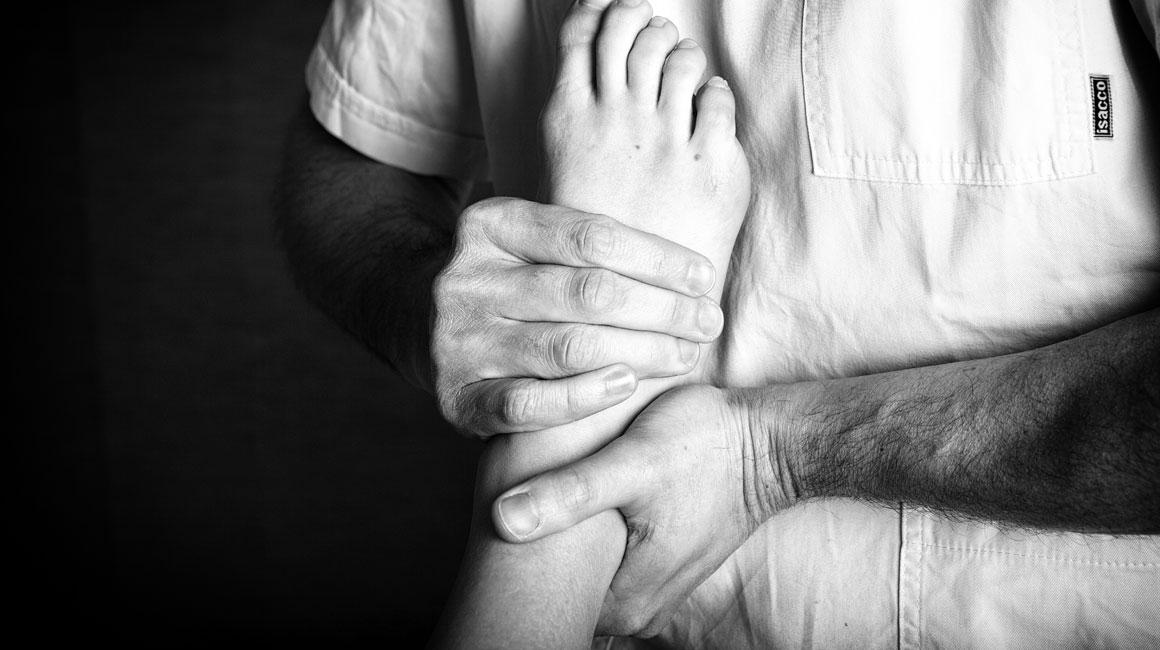osteopatia-rimini